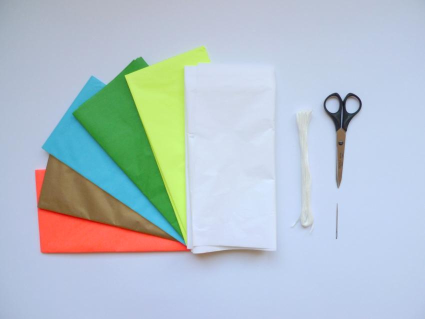 paperdesc-wintergarland-material-2015