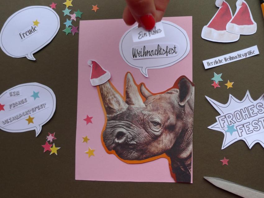 paperdesc--diy-weihnachtskarte-2015