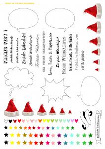 paperdesc-pimpweihnachtskarte-druckvorlage-2015