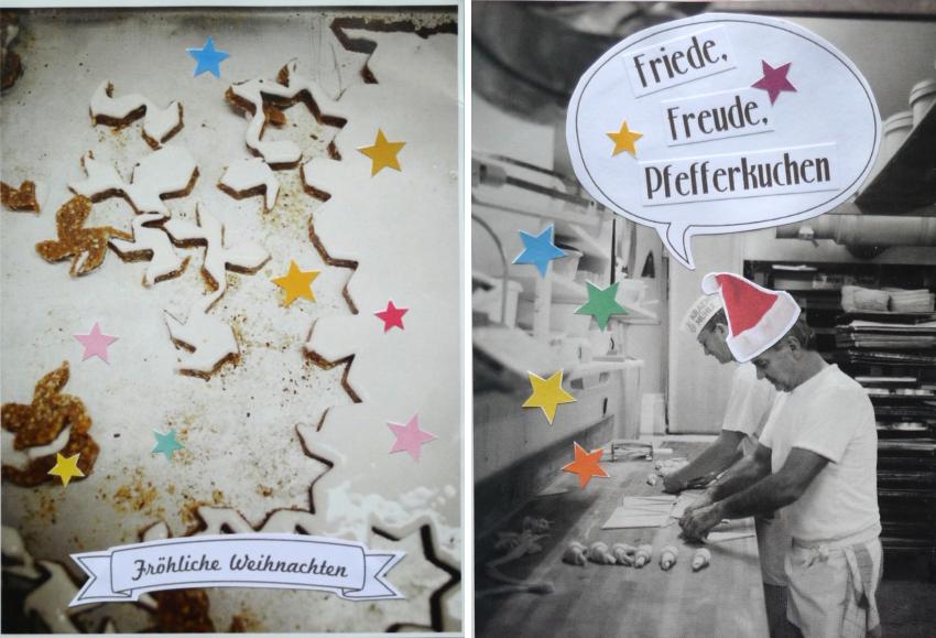 paperdesc-weihnachtskarte-backen-2015