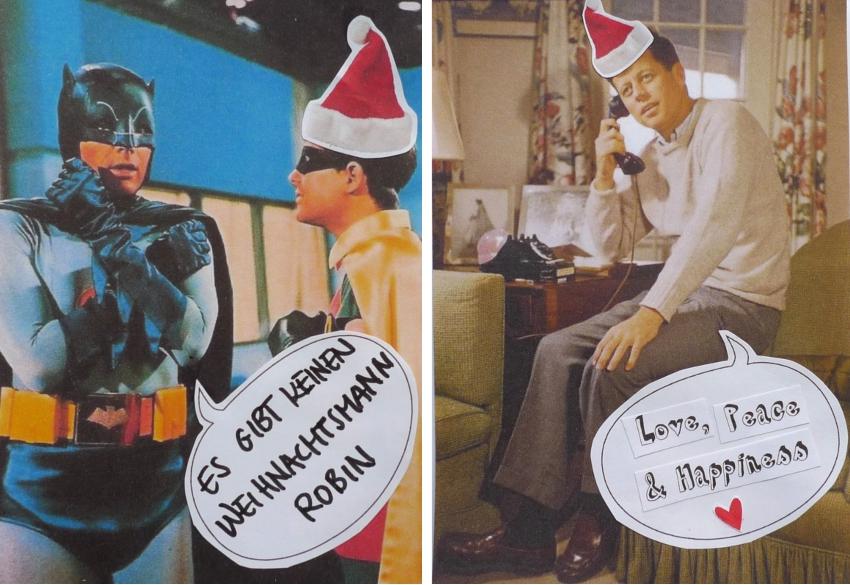 paperdesc-weihnachtskarte-basteln-2015