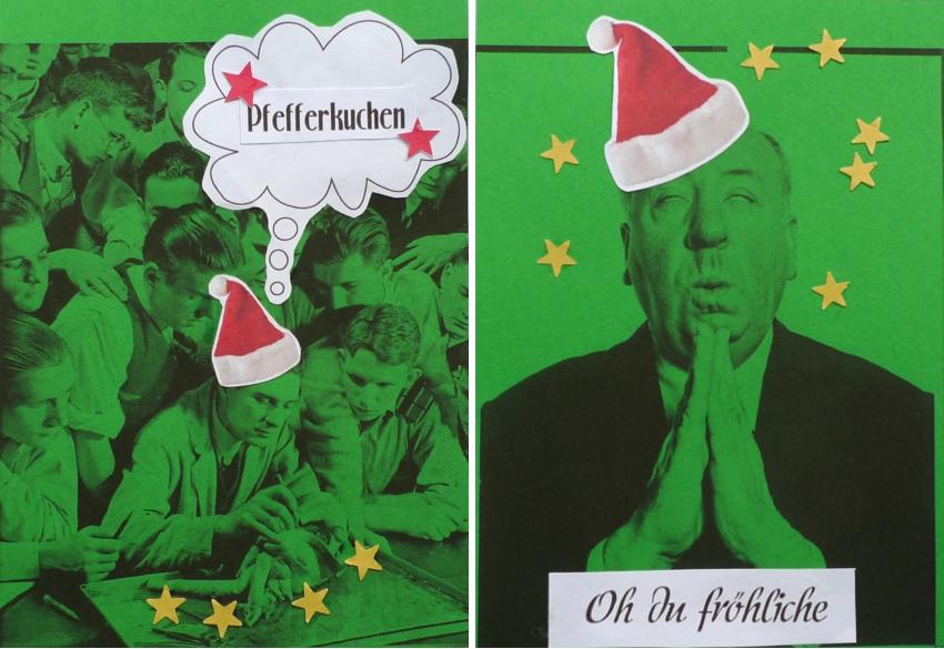 paperdesc-weihnachtskarte-diy-2015
