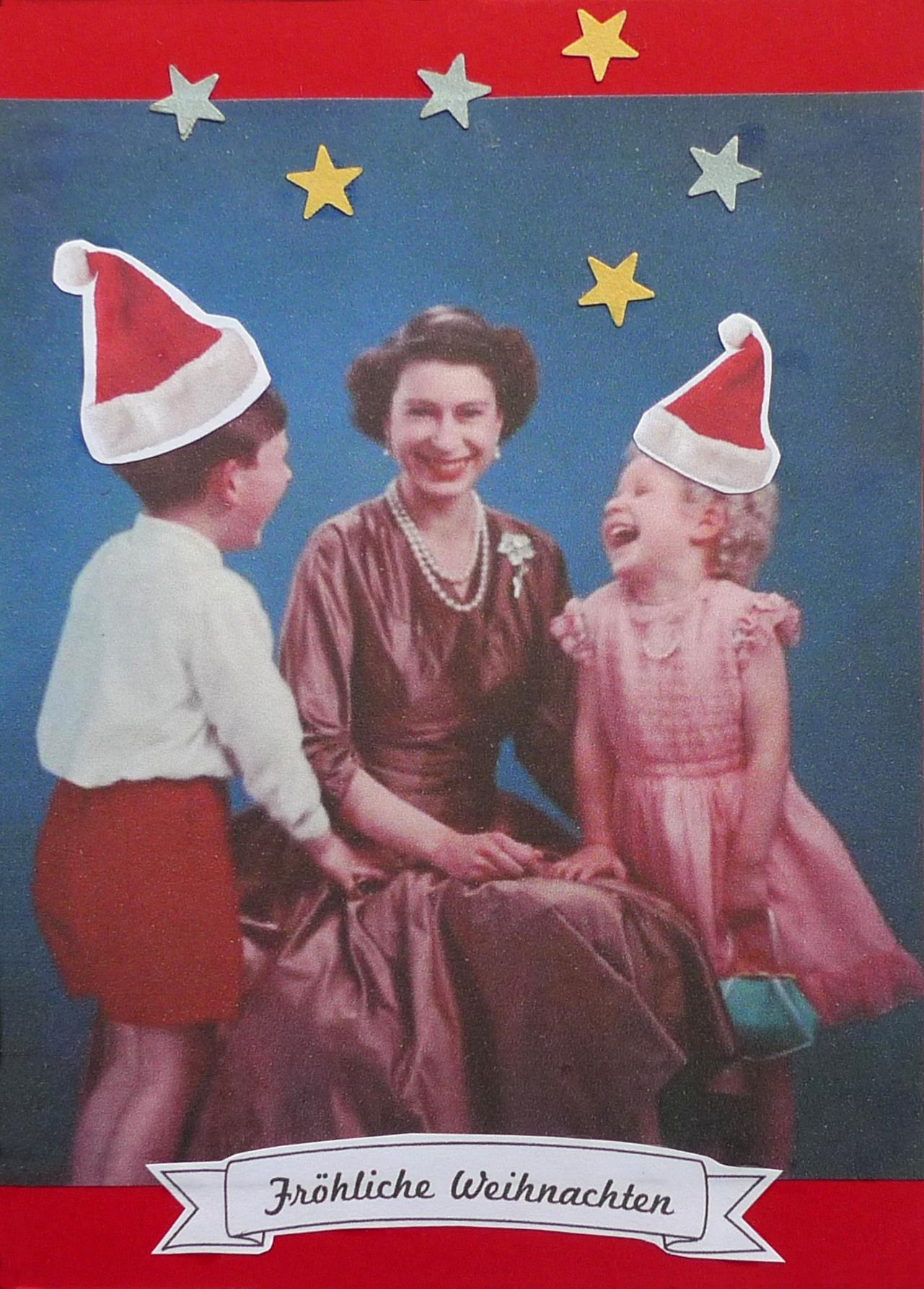 paperdesc-weihnachtskarte-queen-2015