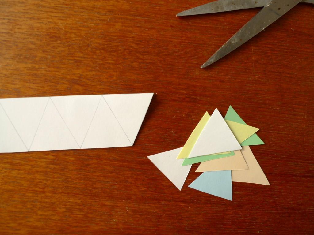 girlande-papier-dreieck-anleitung-paperdesc