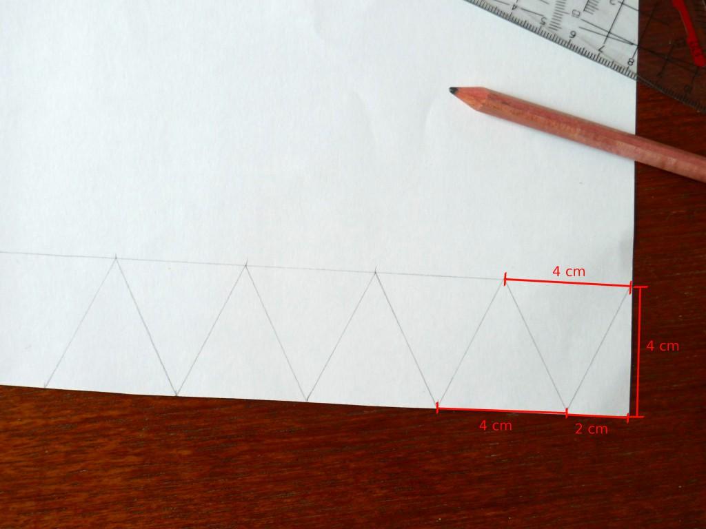 girlande-papier-dreieck-anleitung3-paperdesc