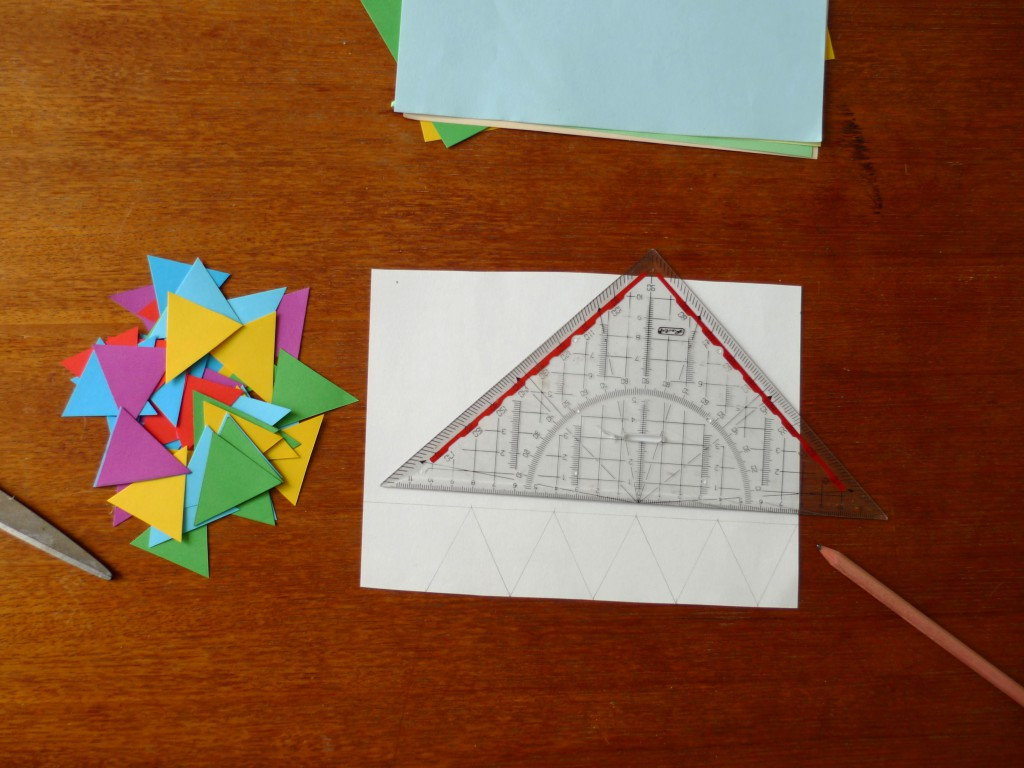girlande-papier-dreieck-anleitung4-paperdesc