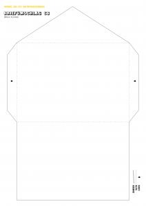 paperdesc-briefumschlag-c6-druckvorlage-2015