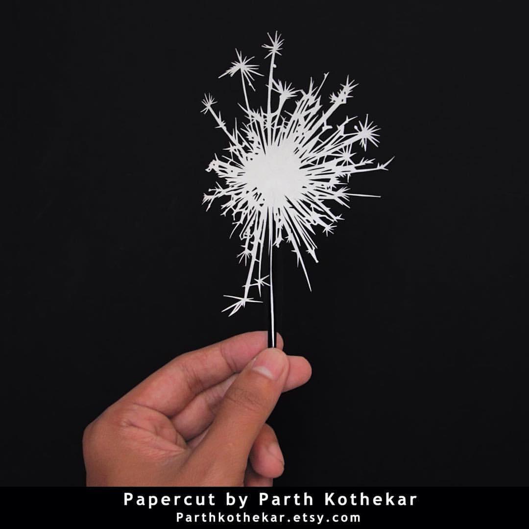 parth kothekar