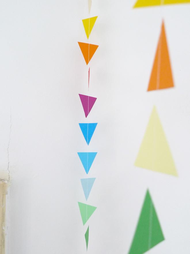 paper-garland-colors-paperdesc