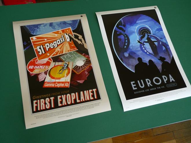 nasa-plakat-europa