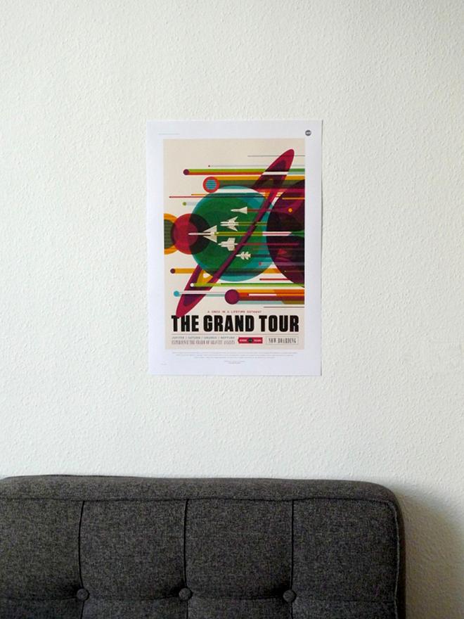 nasa-plakat-grandtour