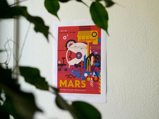nasa-poster-mars-2