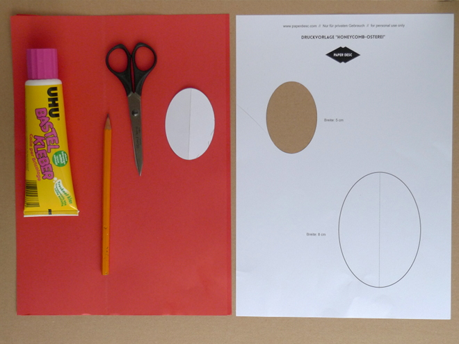 diy-anleitung-osterei-papier-paperdesc