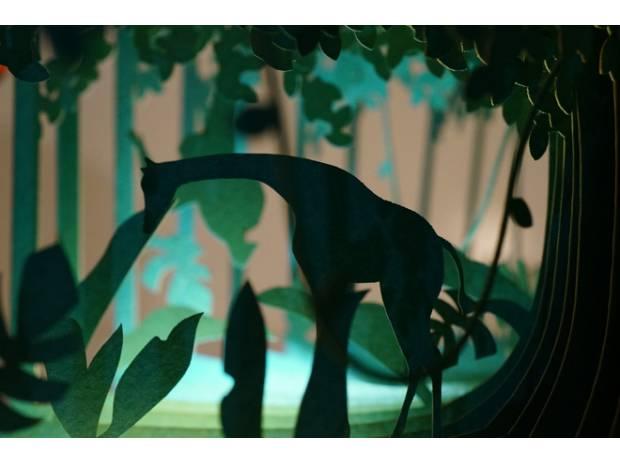 Jungle Book 5