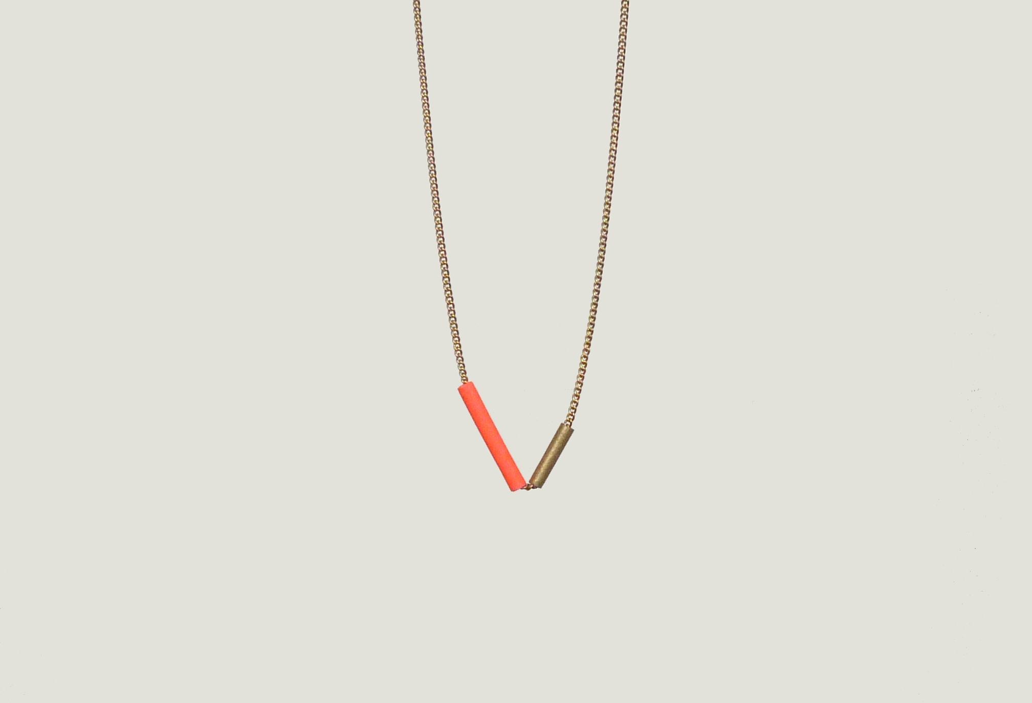 papierperle-kette-paperdesc-orange-2016