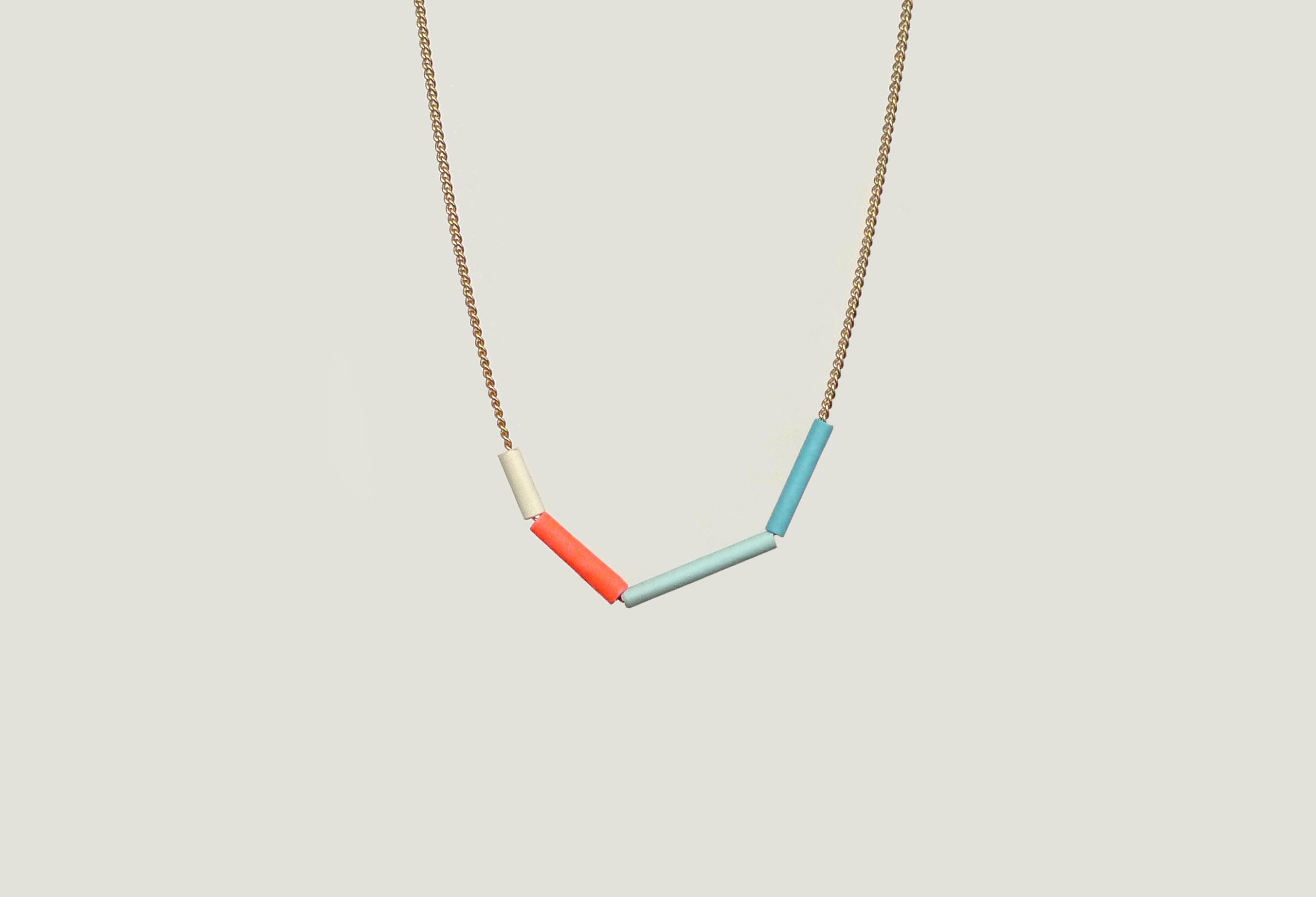 papierperle-kette-paperdesc-orange-blau-2016