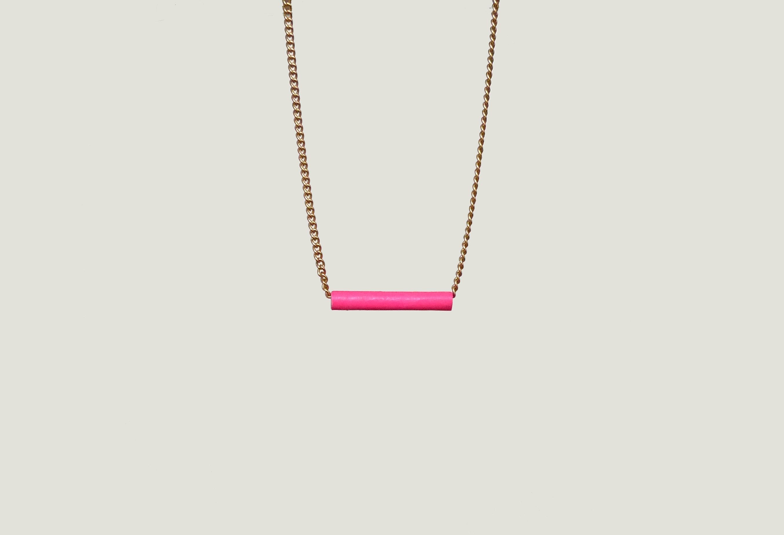 papierperle-kette-paperdesc-pink-2016
