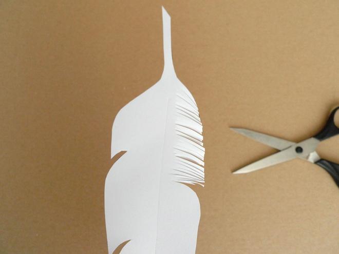 diy-anleitung6-papierfeder-paperdesc-2016