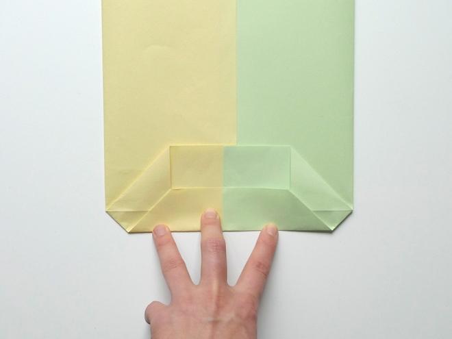 diy-papiertuete-paperdesc-2016-10