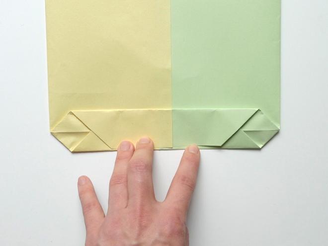 diy-papiertuete-paperdesc-2016-11