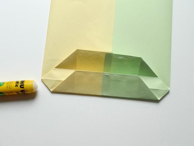 diy-papiertuete-paperdesc-2016-12
