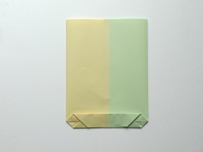 diy-papiertuete-paperdesc-2016-13