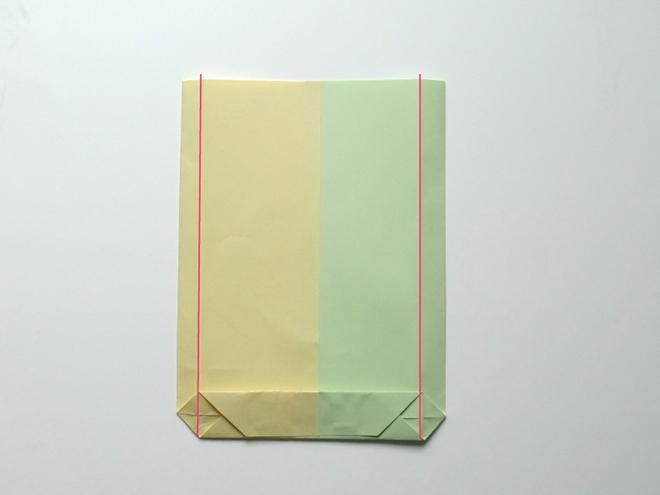 diy-papiertuete-paperdesc-2016-14
