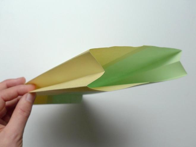 diy-papiertuete-paperdesc-2016-15