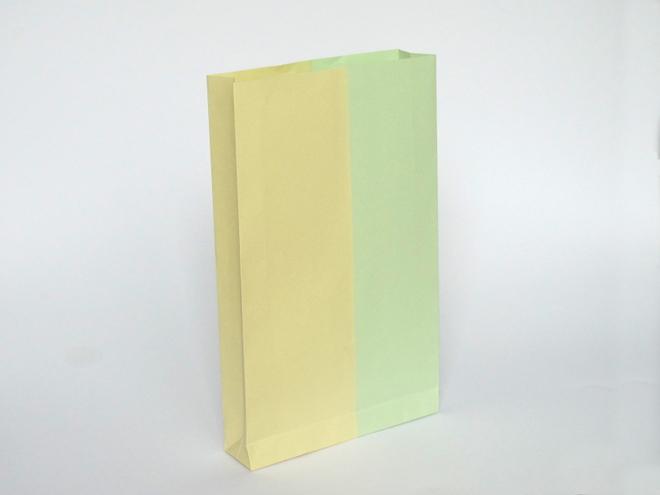 diy-papiertuete-paperdesc-2016-17