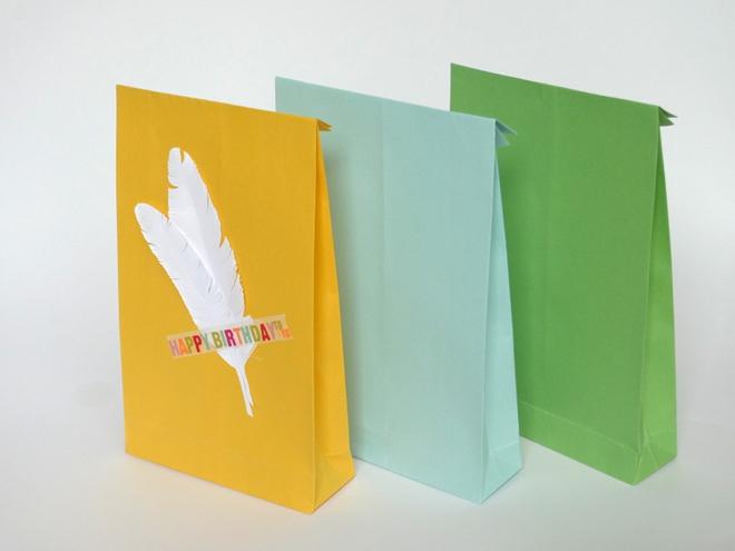 diy-papiertuete-paperdesc-2016-19