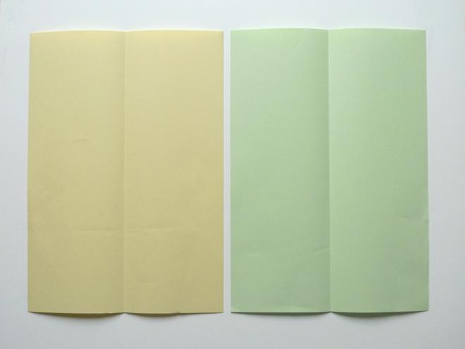 diy-papiertuete-paperdesc-2016-2