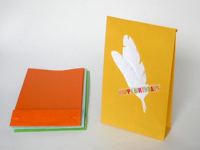 diy-papiertuete-paperdesc-2016-20