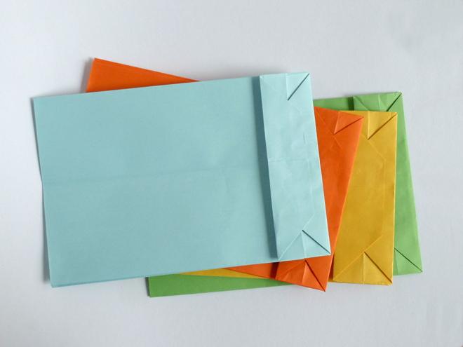 diy-papiertuete-paperdesc-2016-23