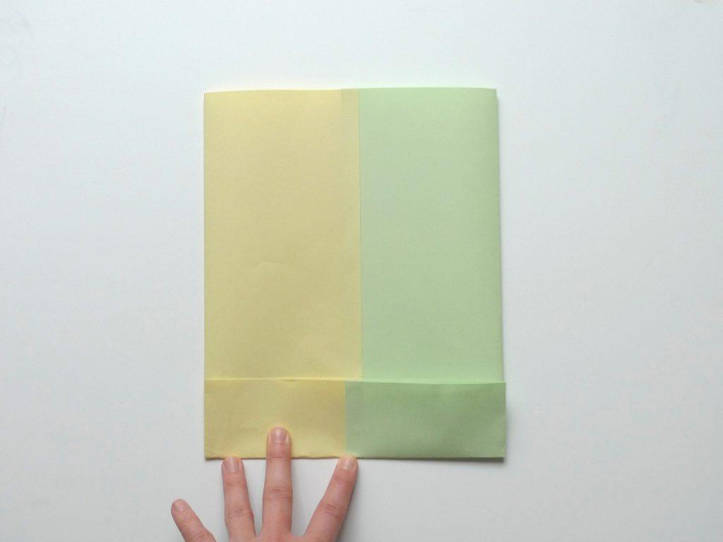 diy-papiertuete-paperdesc-2016-5
