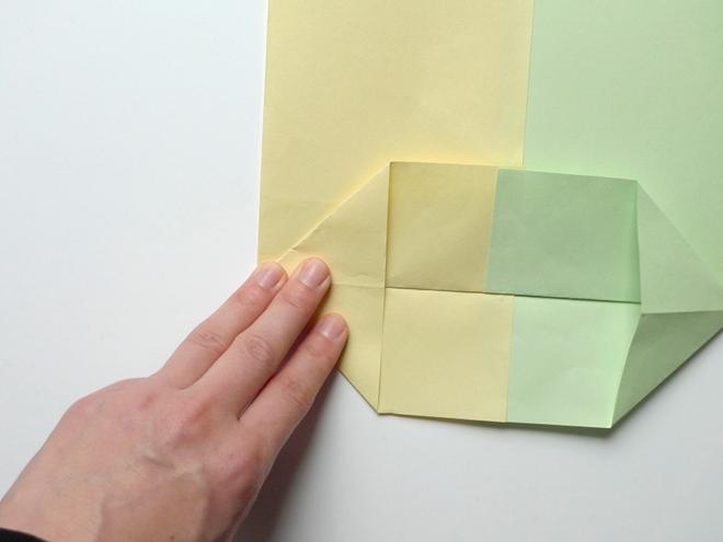 diy-papiertuete-paperdesc-2016-8
