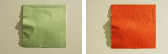 kumi-yamashita-paper-art