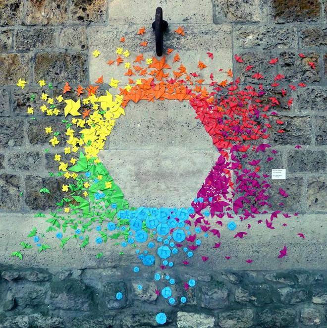 origami-street-art-maurice-paperdesc-2016-10