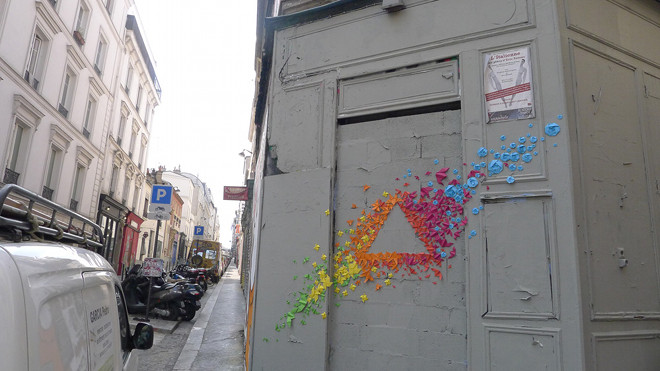 origami-street-art-maurice-paperdesc-2016-12