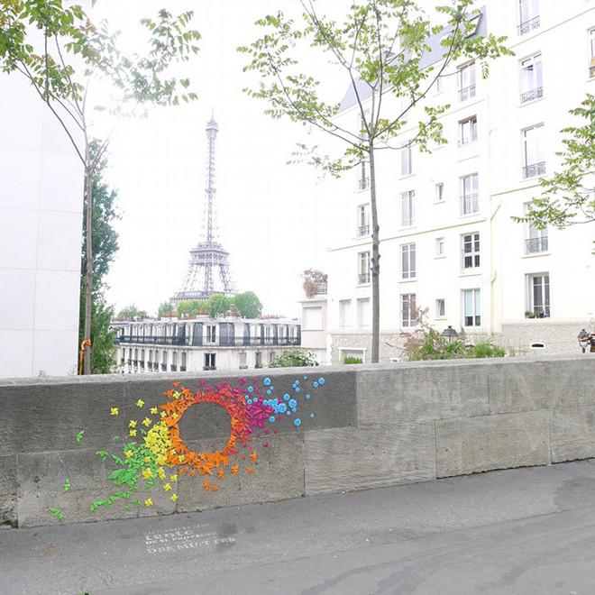 origami-street-art-maurice-paperdesc-2016-13