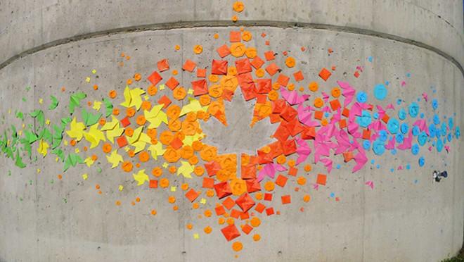 origami-street-art-maurice-paperdesc-2016-14