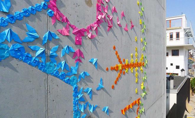 origami-street-art-maurice-paperdesc-2016-15