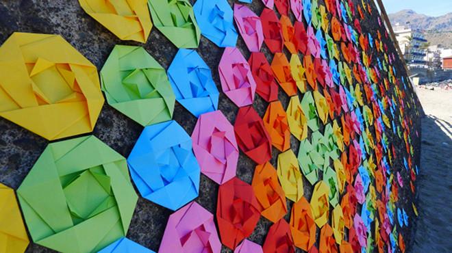 origami-street-art-maurice-paperdesc-2016-16