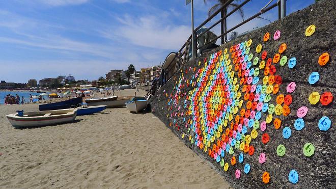 origami-street-art-maurice-paperdesc-2016-3