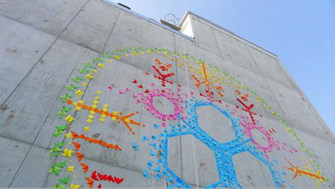 origami-street-art-maurice-paperdesc-2016-5