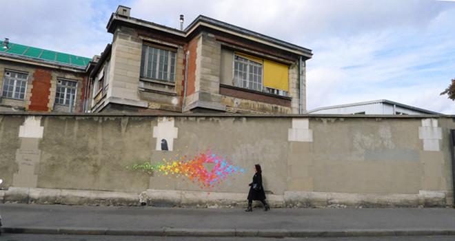 origami-street-art-maurice-paperdesc-2016-7