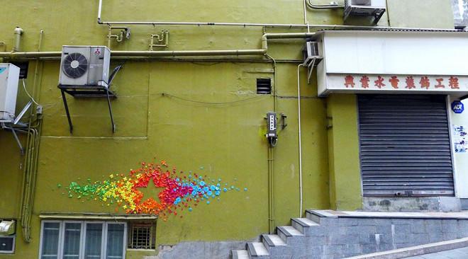 origami-street-art-maurice-paperdesc-2016-8
