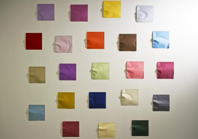 paper-art-kumi-yamashita-full