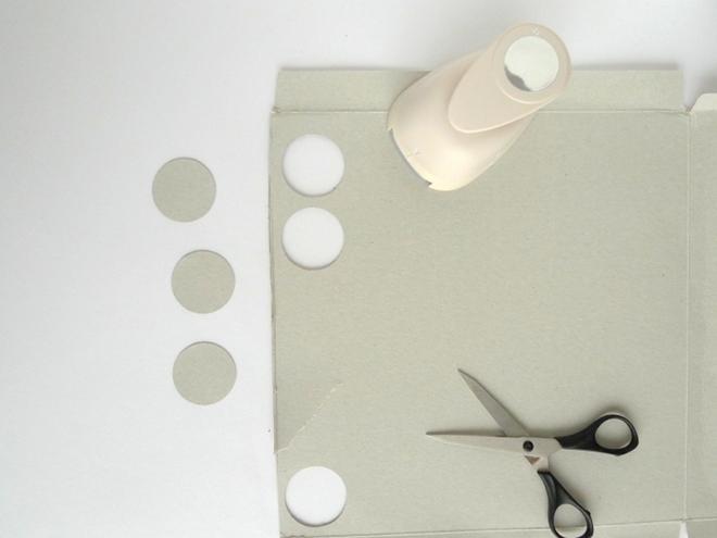 diy-memory-karton-paperdesc-2016