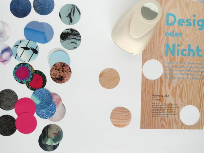 diy-memory-stanzen-paperdesc-2016