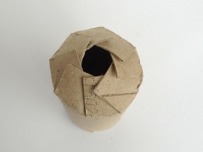 diy-memory-verpackung-linse-2-paperdesc-2016